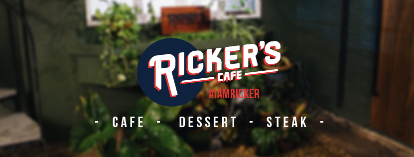 rickers cafe 001
